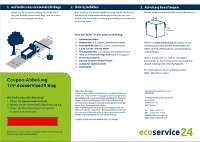 Abholcode-ecoservice24-big-bag.png